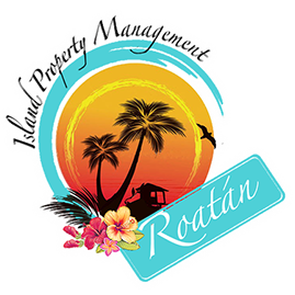 Roatan Island Property Management