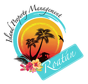 Roatan Island Property Management